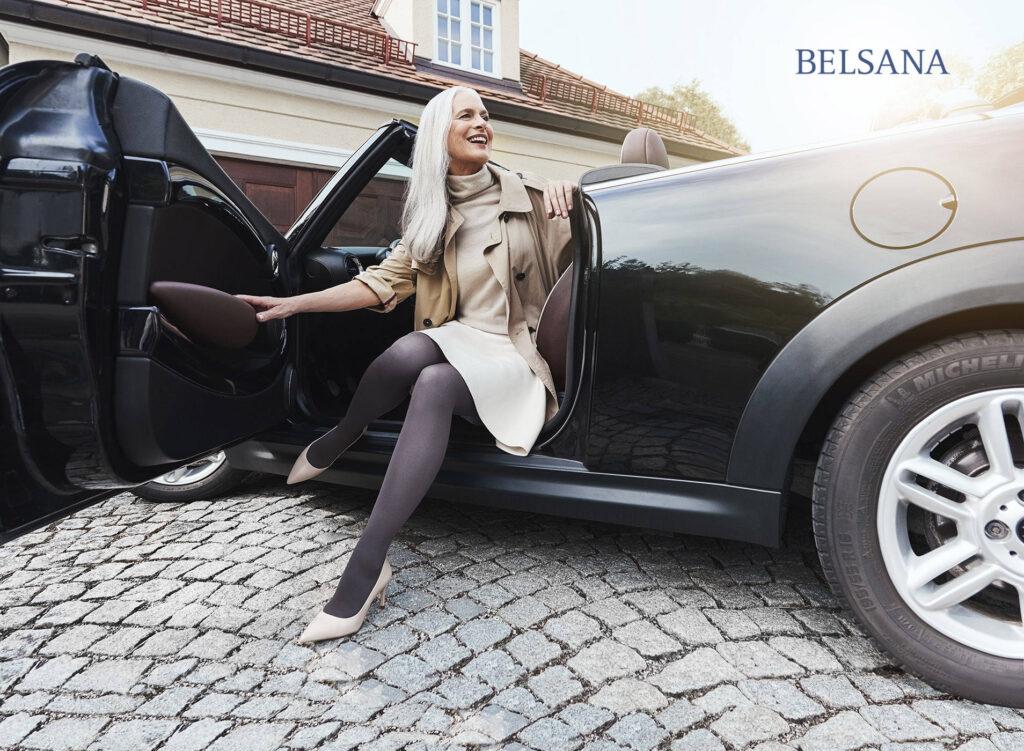 Belsana_Motiv6_Garage_1359_RGB_SCREEN