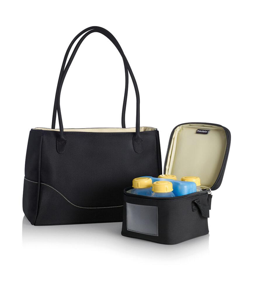 CityStyle Khltragetasche